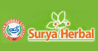 Surya Herbal Ltd