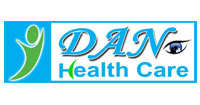 Dan Health Care