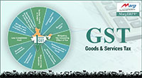 GST- An Introduction