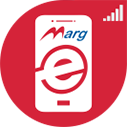 Marg Android App