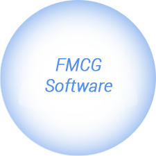 FMCG Distribution software