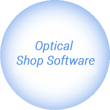 Optical Shop Software