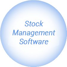 Stock Management Software