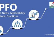 What is EPFO