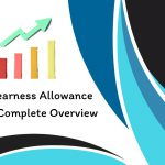 Dearness Allowance