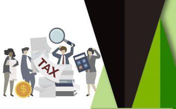 Income Tax Slab