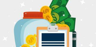 Income Tax Refund Status