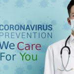 coronavirus dos and don'ts