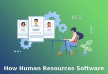 Human Resource Software