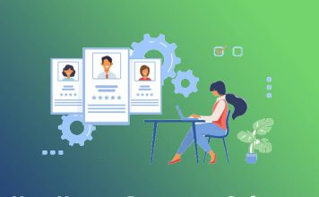 Human Resource Software