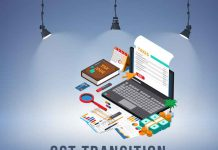 Transition to GST