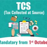 tcs tax