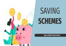 saving-schemes