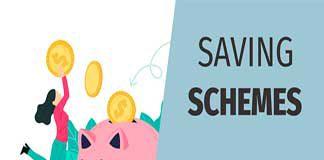 saving-schemes