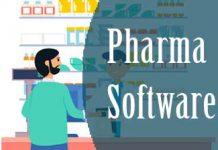 Pharma Software