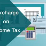 Surcharge On Tax