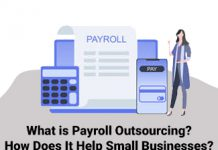 payroll software for hrms