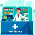pharmacy-software