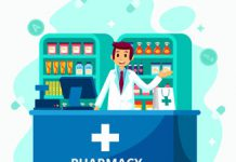 pharmacy-software