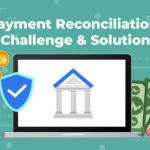 Marg Pay Payment Reconciliation