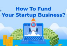 How-To-Fund-Your-Startup-Business