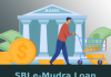 How to Apply for SBI e-Mudra?