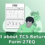 Form27EQ