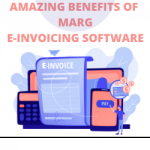 Marg E-INVOICING SOFTWARE