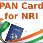 PAN for NRI