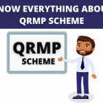 qrmp scheme