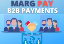 B2B Payments Portal, B2B transactions, Digital Payments for b2b