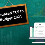 TCS Updates 2021