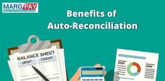 online reconciliation, automatic reconciliation, financial reconciliation,