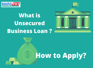 Unsecured Business Loan, business loan,
