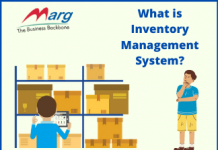 Inventory management system guide, what is inventory management system
