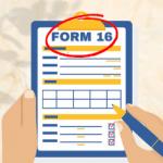 Form16