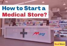 how to Start Medical Store